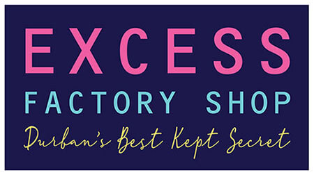 Excess Factory Shop